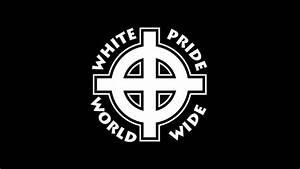 White Power | VK