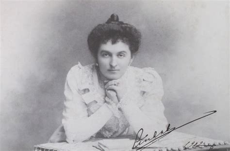 Her Imperial Highness Grand Duchess Anastasia Nikolaevna