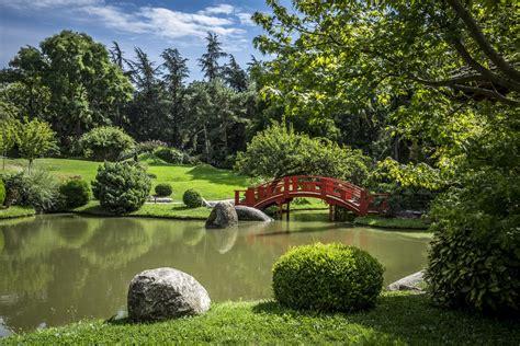 amenager un jardin japonais 28 images amenager un jardin japonais photos de conception de