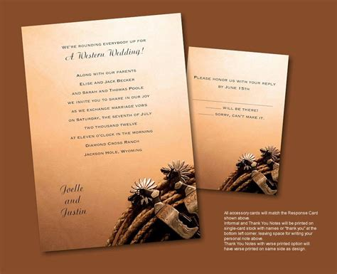 country invitation templates