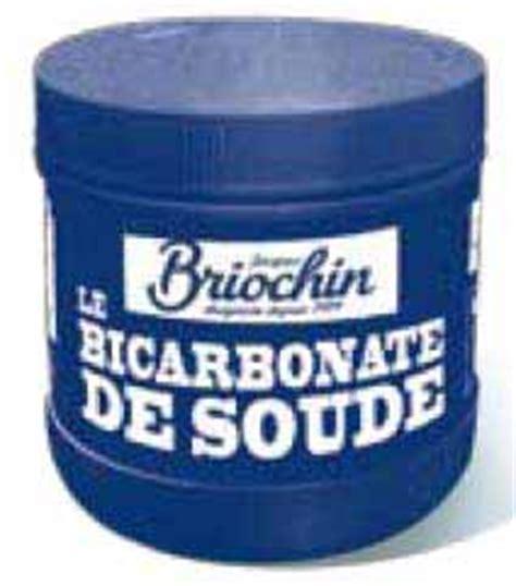 bicarbonate de soude et tapis kit de m 233 nage de produits 100 naturels biod 233 gradables et non toxiques jacques briochin