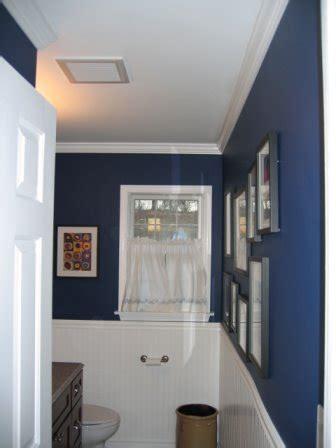 beadboard  bathroom walls jimhickscom yorktown virginia