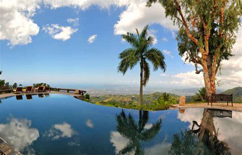 strawberry hill resort strawberry hill jamaica kingston resort reviews tripadvisor
