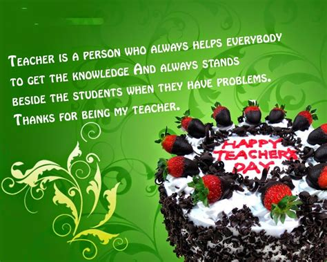 funny quotes  hindi  teachers images teachers day