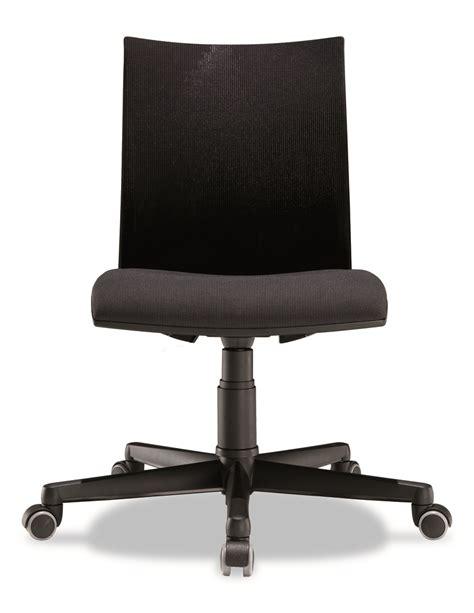chaise de bureau massante artdesign fauteuil de bureau opératif avec dossier