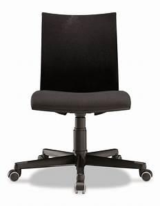 Siege Bureau Ikea : chaise de bureau design ikea ~ Preciouscoupons.com Idées de Décoration