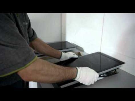placas modulares balay de facil instalacion youtube