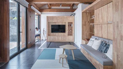 baitasi house   future features moving walls