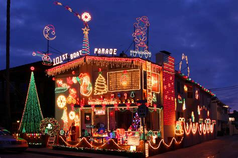 des moines holiday lights guide holiday lights in des