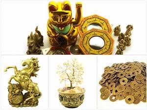 Bilder Feng Shui : feng shui bilder ~ Sanjose-hotels-ca.com Haus und Dekorationen