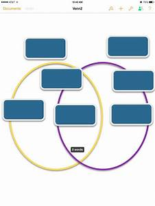 Venn Diagram Template For Pages S      Icloud Com  Iw