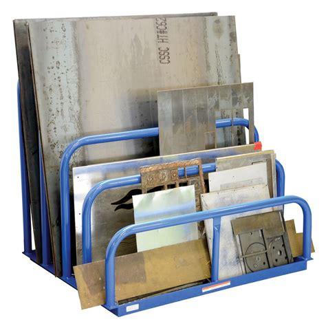 variable height sheet rack warehouse rack  shelf