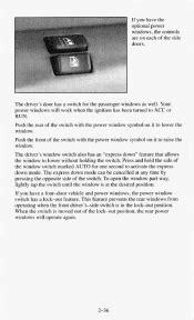 online car repair manuals free 1995 chevrolet suburban 1500 electronic valve timing 1995 chevrolet suburban problems online manuals and repair information