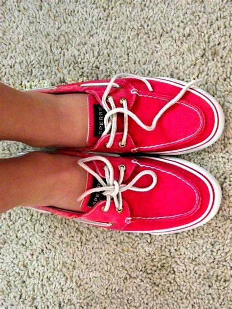 Boat Shoes Bcf by Sperry This Is My Best For Summer Shoes