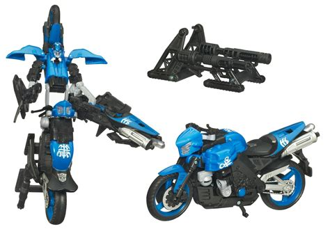 My version i hope you like tf:prime chromia. Chromia (Movie) | Teletraan I: The Transformers Wiki ...