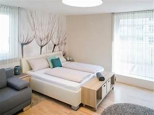 Kleine Zimmer Einrichten Ikea : einzimmerwohnung einrichten 5 ideen und inspirierende bilder ~ Markanthonyermac.com Haus und Dekorationen