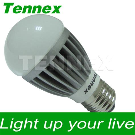 led light bulbs review home depot led light bulbs customer reviews product