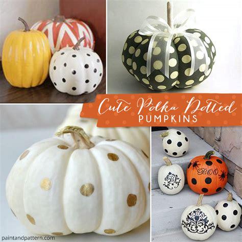 pumpkin painting stencils pinterest s top 7 ideas for painting pumpkins paint pattern