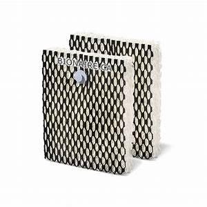 2003 Sunbeam Warm Mist Humidifier Manual