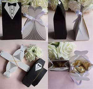 diy wedding favor ideas With cheap diy wedding favors
