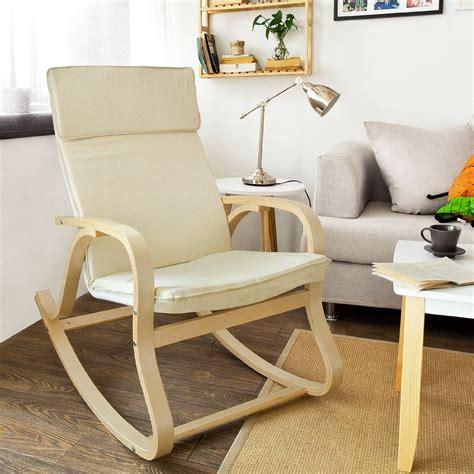chaise allaitement chaise à bascule pour allaitement chaise idées de