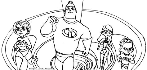 Kim Possible Coloring Pages Elitflat