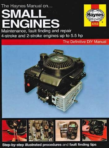 service manual small engine maintenance and repair 1995 pontiac grand am windshield wipe small engines manual haynes owners service repair manual 085733686x 9780857336866 haynes