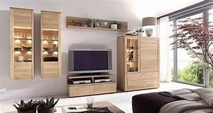 Komplett Wohnzimmer Mbel