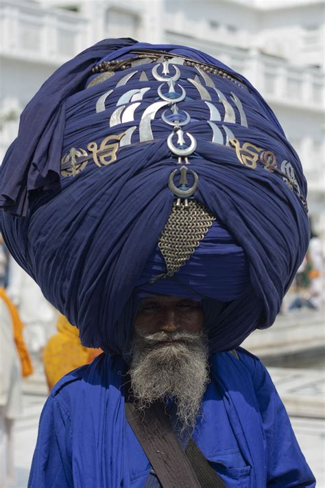 Jump to navigationjump to search. Sikh Girl With Facial Hair - 2020 Hair Ideas & Haircuts ...
