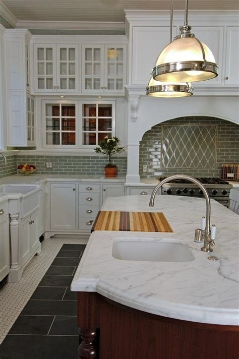 how to install kitchen island 45 best kitchen images on home ideas apron 7263