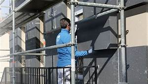 Vph Ventilation Prix : polystyr ne graphit le meilleur isolant pour l 39 isolation ext rieure ~ Melissatoandfro.com Idées de Décoration