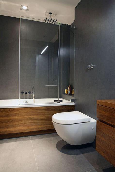 black white and brown bathroom banheiro cinza detalhes m 225 gicos 22778