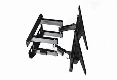 Cantilever Tv Mount Wall Ross Motion Arm
