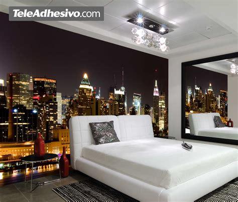 d馗o de chambre york peinture chambre leroy merlin galerie et papier peint
