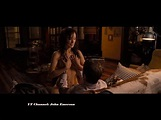 """Olivia Wilde - Her Hot Scenes From """"The Change-Up"""" (2011 ..."""