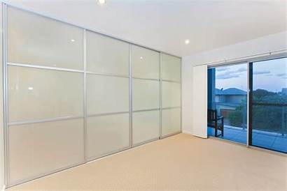 Glass Sliding Divider Doors Interior Dividers Wide