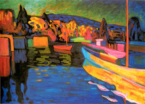 The Boat Matisse by Matisse 171 Rightofwei