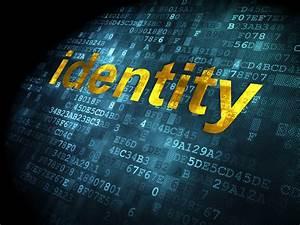 4 Blockchain Companies Focusing On Secure Digital Identity ...
