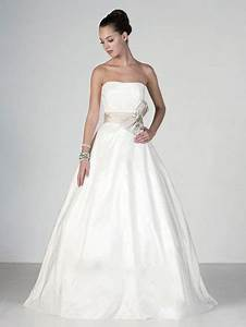 rent a wedding dress montreal dress online uk With wedding dresses montreal