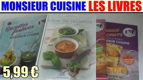 recettes cuisine plus lidl recettes de cuisine 28 images livres de recettes