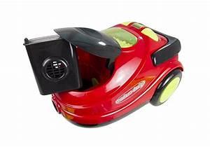 Wie Funktioniert Ein Staubsauger : gro er staubsauger batteriebetrieben mit rohr wie ein echtes ger t spielzeug spielzeug k che ~ Watch28wear.com Haus und Dekorationen