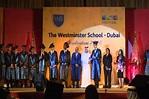 The Westminster School Dubai Review, WhichSchoolAdvisor ...