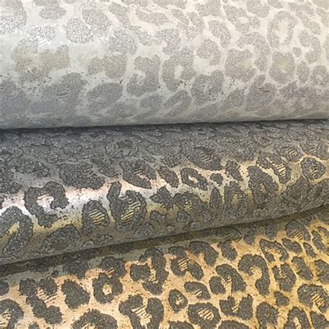 Metallic Animal Print Wallpaper - metallic animal print wallpaper gallery