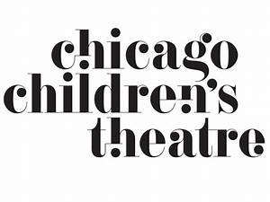 Chicago Children's Theatre - Theater | Backstage