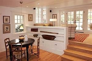 Pin, By, John, Leendertse, On, Home, Stairs, Halls, Misc, Spaces, Details