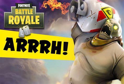 fortnite servers status patch     battle