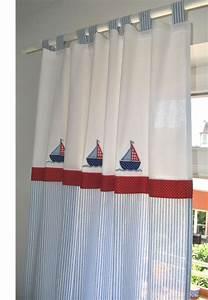 Kinderzimmer Vorhang Junge : die besten 17 ideen zu gardinen babyzimmer auf pinterest kinderzimmer gardinen kindergardinen ~ Whattoseeinmadrid.com Haus und Dekorationen