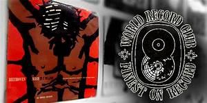 Exclusive: The World Record Club   StereoNET Australia