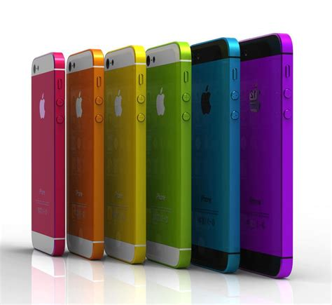 used iphones refurbished iphones uk