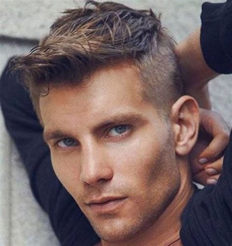 cool disconnected undercut hairstyles  men